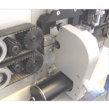 ps9500saw-01