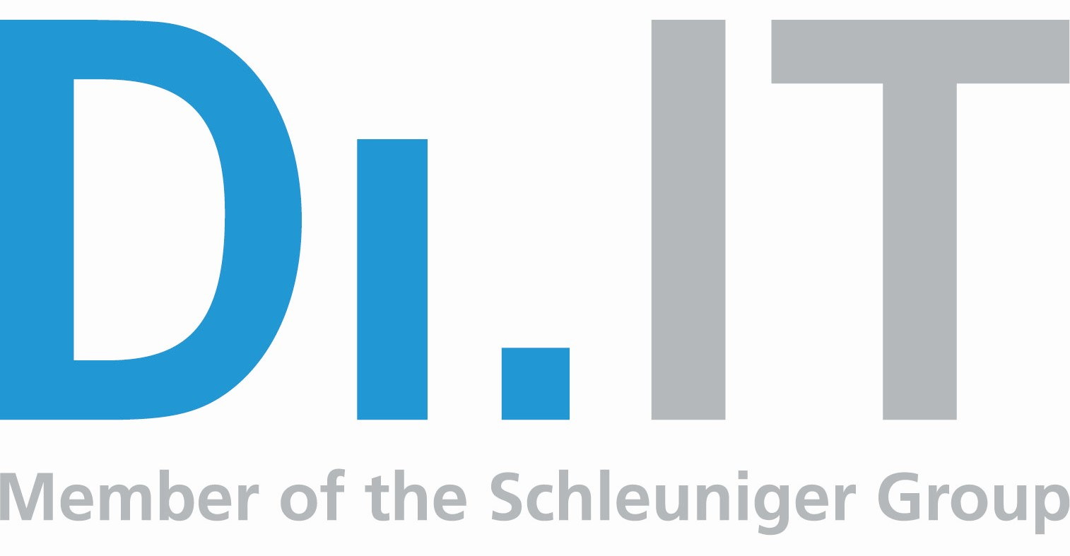 Di.IT Member of Schleuniger Group