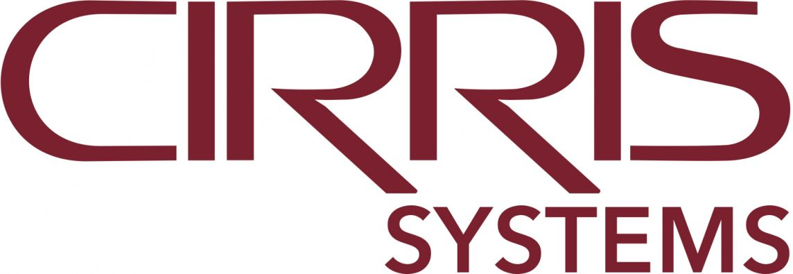 Cirris systems